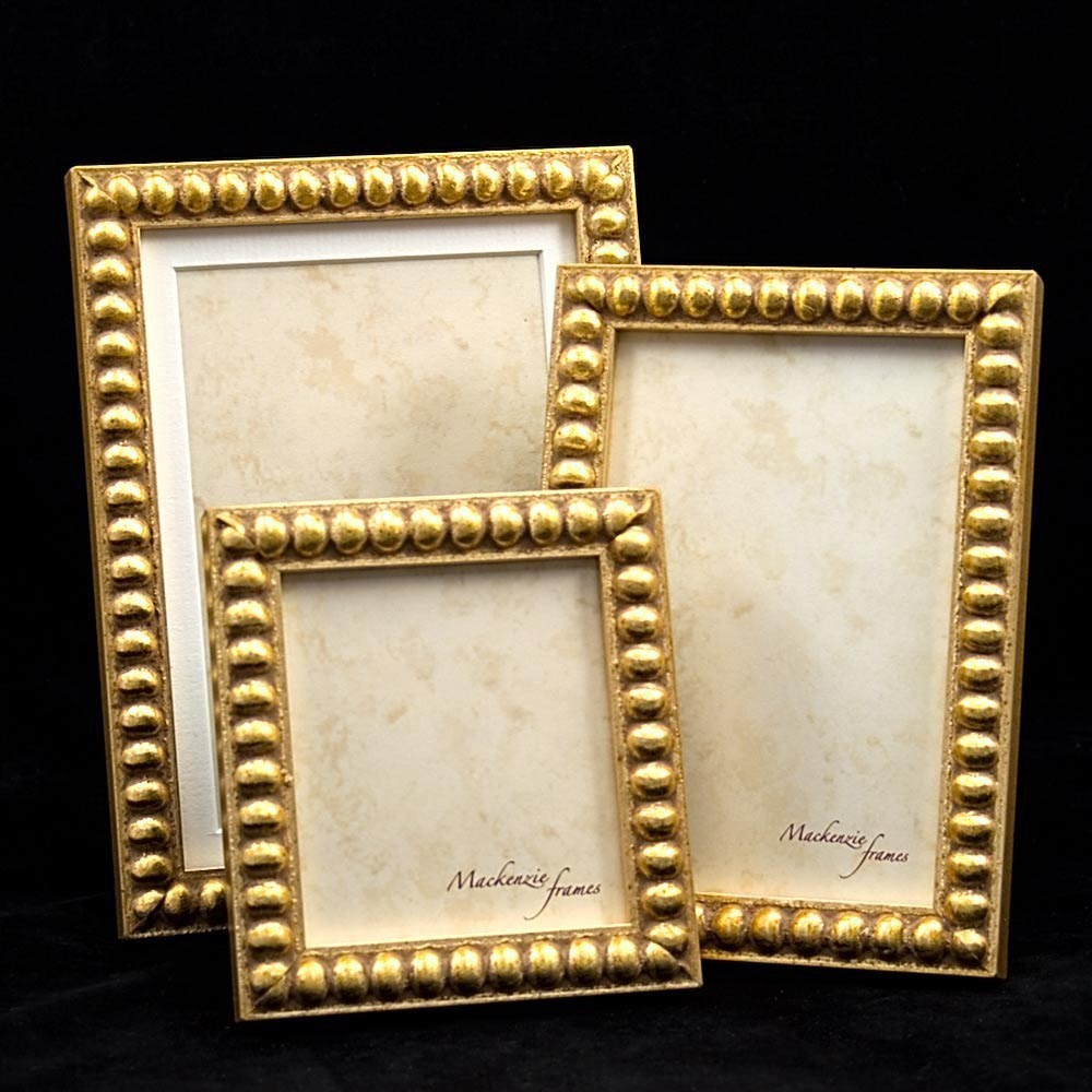 4×6 Gold Picture Frames | Best Decor Things