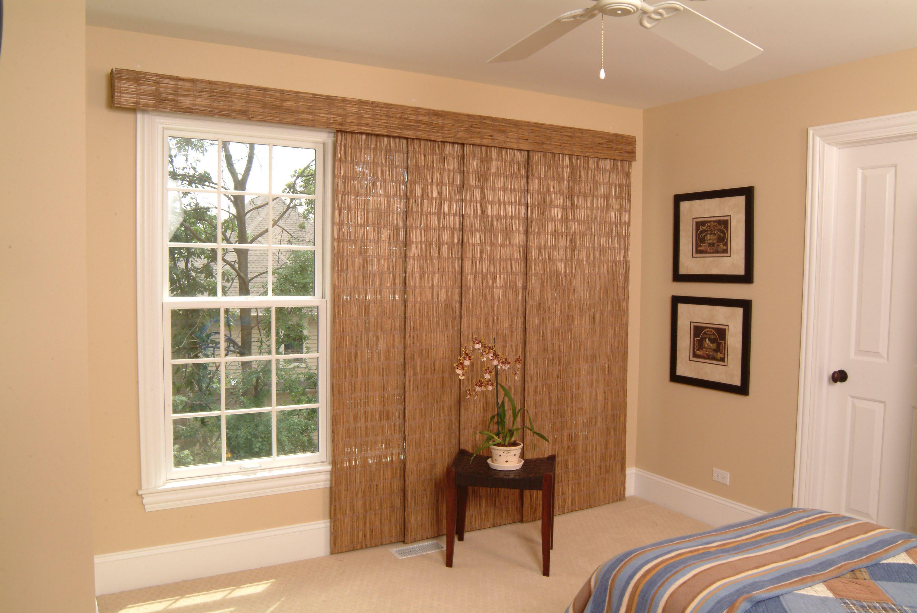Bedroom Screens Room Dividers