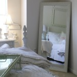 Bedroom Wall Mirrors