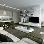 Best Furniture for Studio Apartment