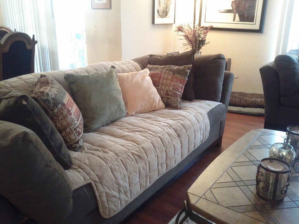 Superb Use Throws For Couch To Protect Your Sofa And Make A Unique Design