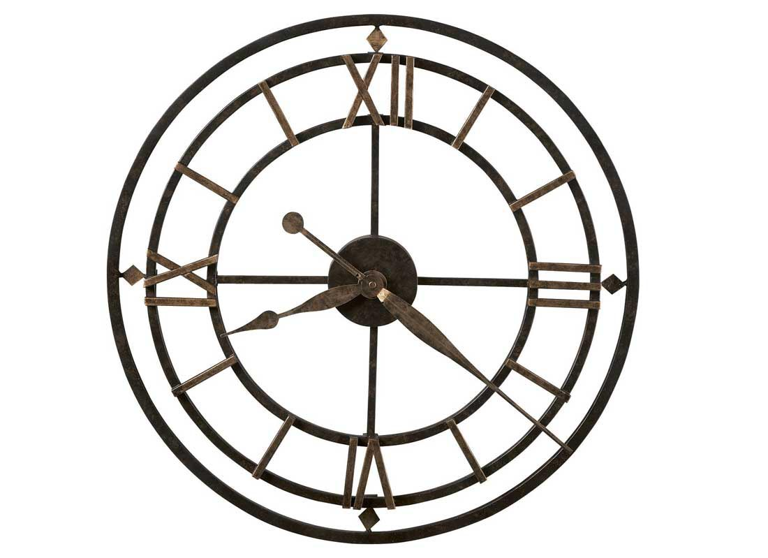 Big Wall Clocks Cheap