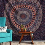 Bohemian Wall Tapestries