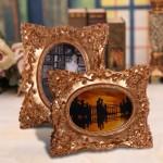 Bulk Gold Picture Frames