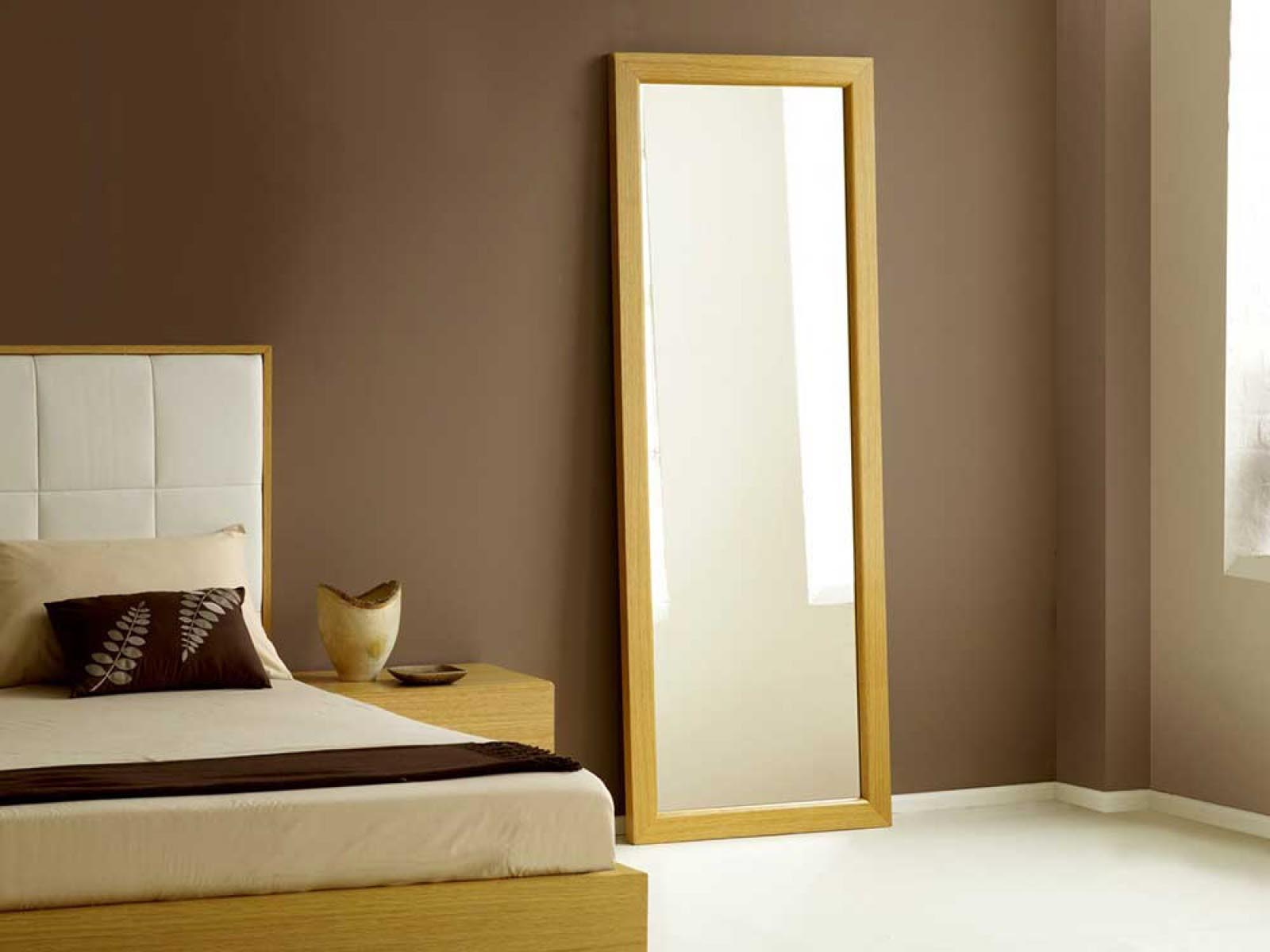 Cheap floor length mirrors best decor things for Decorative floor length mirrors