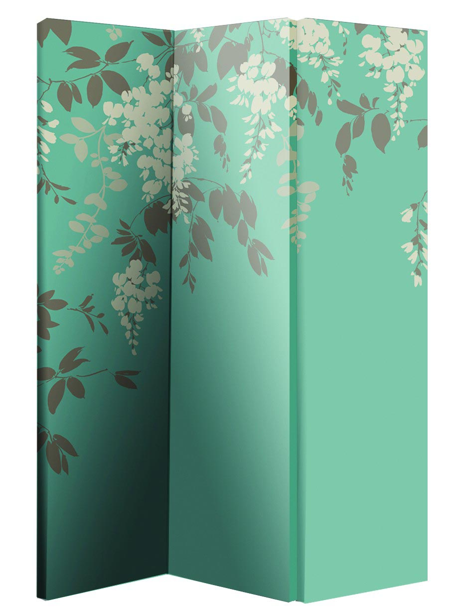 Cheap room dividers screens best decor things for Cheap decorative screens