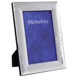 Cheap Silver Picture Frames
