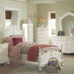 Cheap Vintage Bedroom Furniture