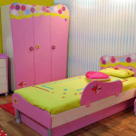 Childrens Bedroom Mirrors