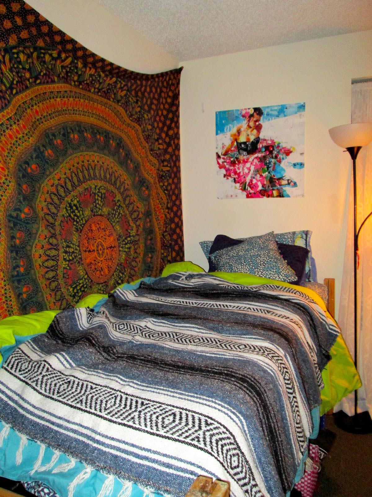 College Dorm Tapestries Part 15