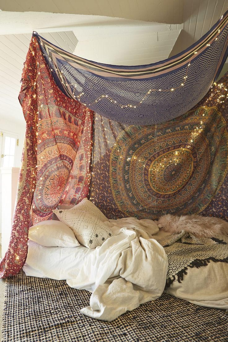 Cool Nature Tapestries