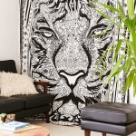 Cool Room Tapestries