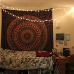 Cool Tapestries for Dorms