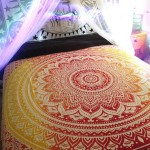 Cool Wall Tapestries
