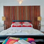 Cool Ways to Hang Tapestries