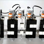 Coolest Digital Clocks