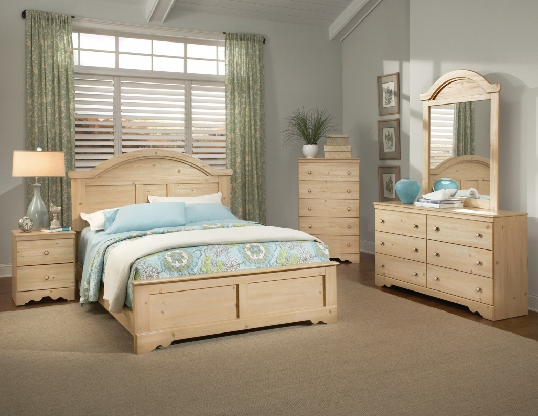 vintage bedroom furniture best decor things