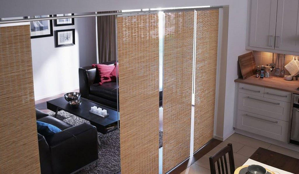 Curtain Room Dividers Ideas Best Decor Things