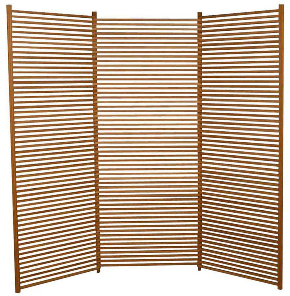 Decorative screens room dividers best decor things - Decorative partitions room divider ...