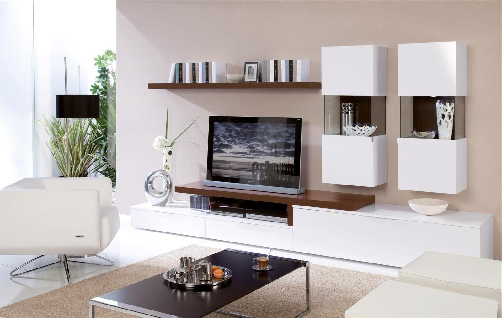 decorative shelves for living room. Decorative Wall Mounted Shelves  Best Decor Things
