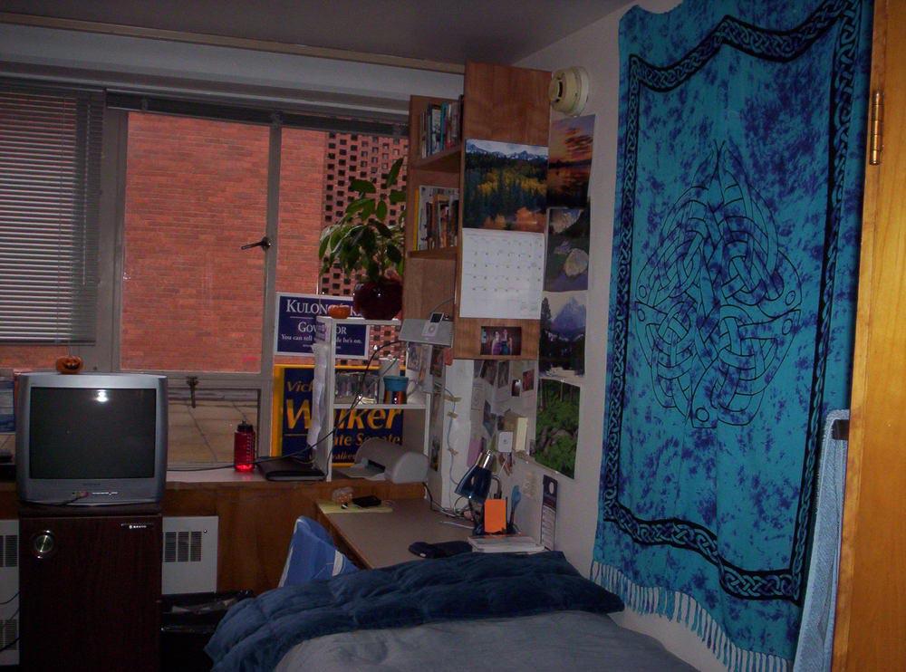 Attractive Dorm Room Tapestries Part 22