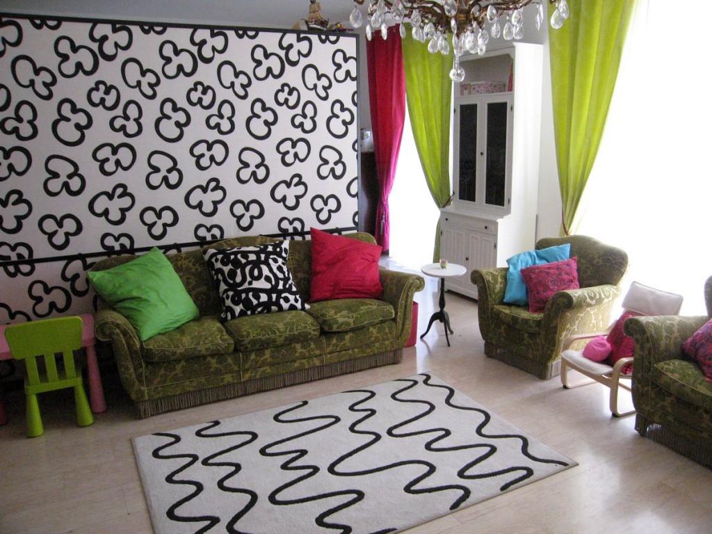 Fabric Room Dividers IKEA