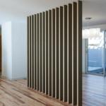 Fastest DIY Room Dividers