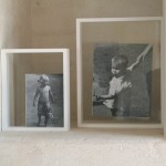Floating Picture Frames Glass