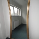 Floor Length Wall Mirrors