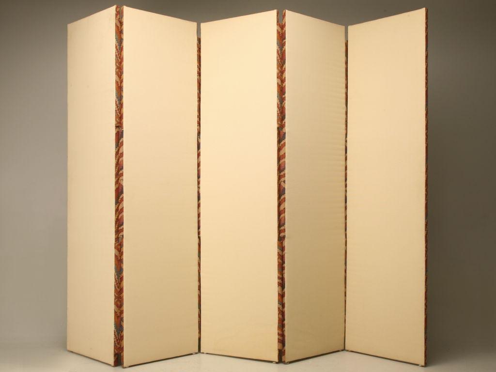 Floor screens room dividers best decor things for Screens and room dividers