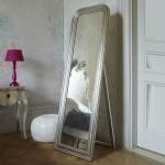 Floor Standing Mirrors