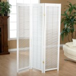 Folding Room Dividers IKEA