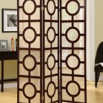 Folding Screens Room Dividers