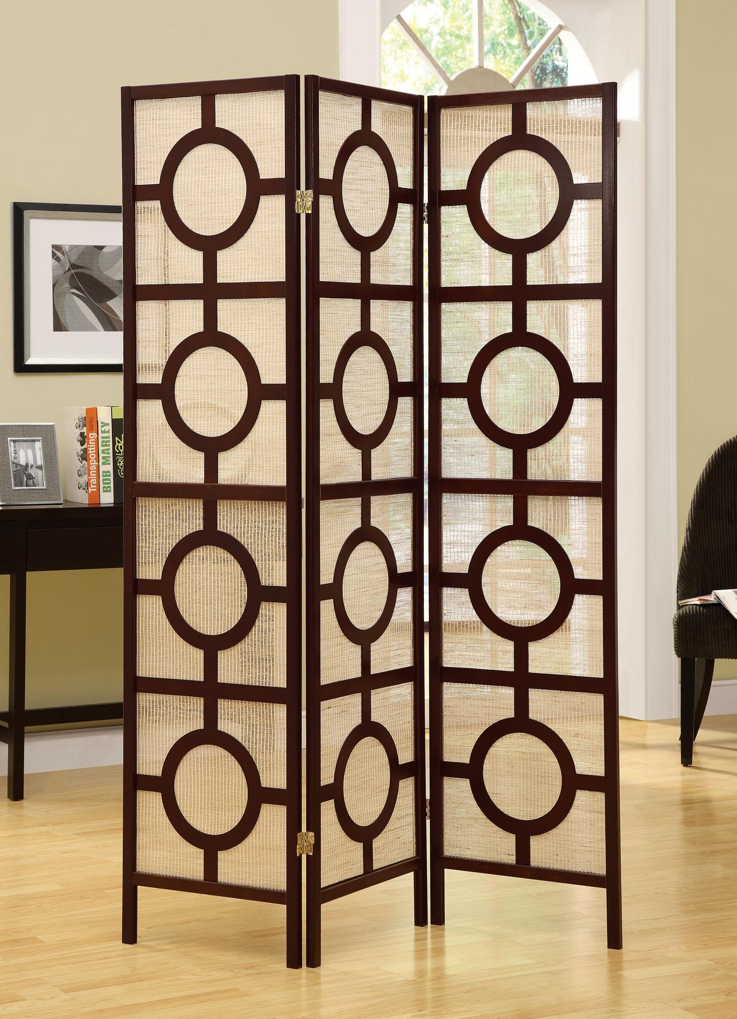 Folding Screens Room Dividers Best Decor Things
