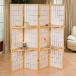 Furniture Screens Room Dividers