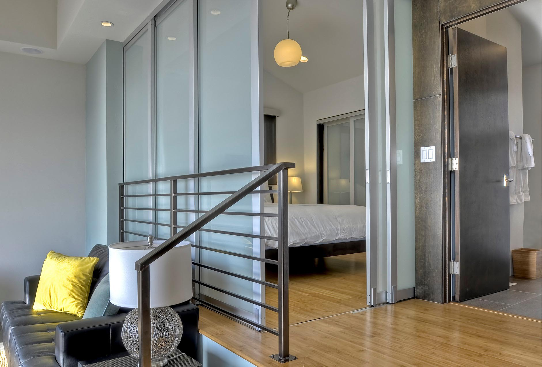 Glass Sliding Room Dividers Best Decor Things