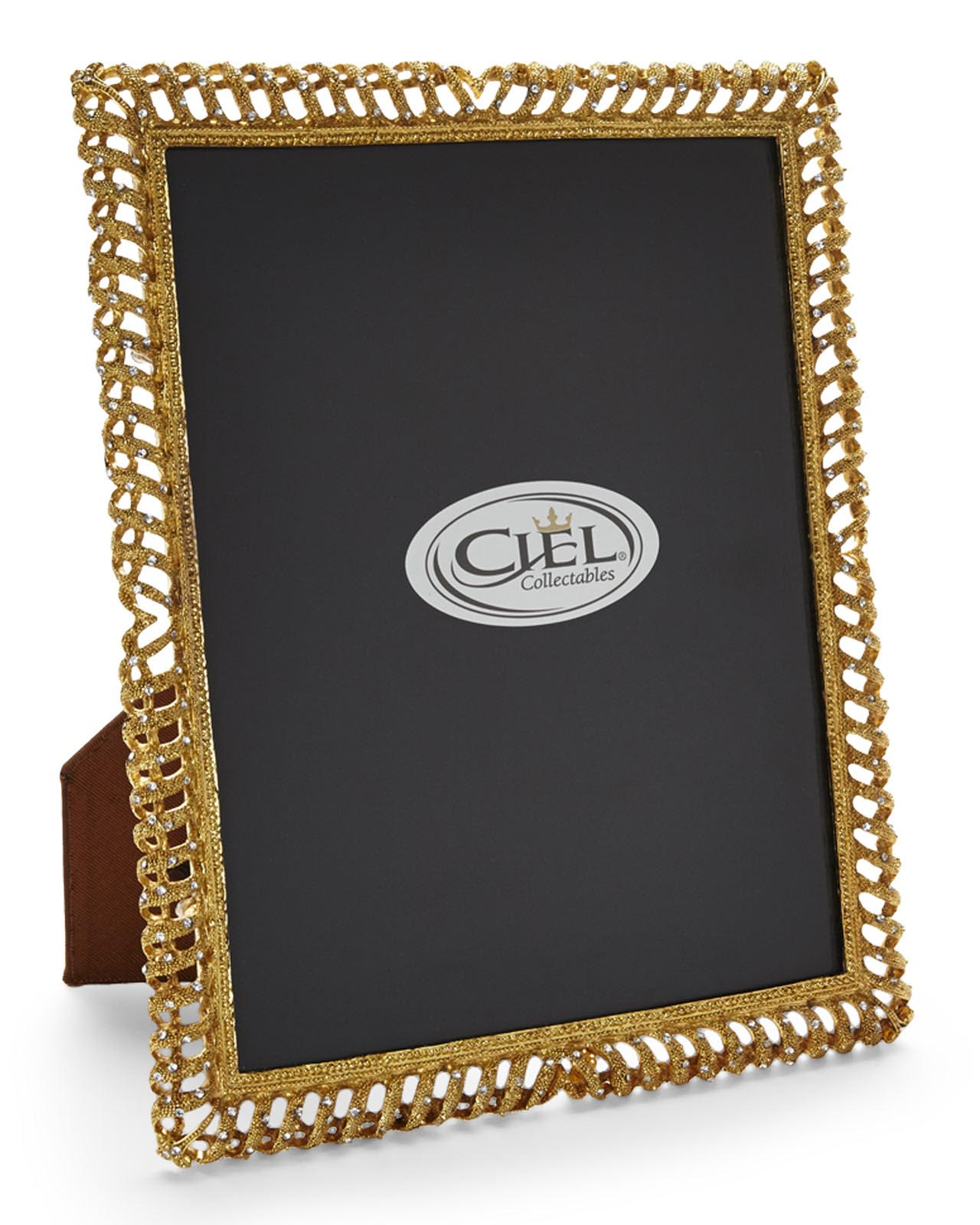 Gold Picture Frames 8x10