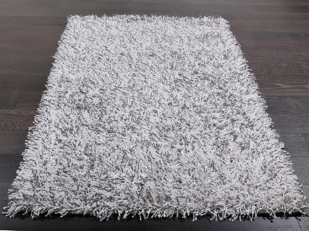 furniture row joplin grey white shag rug stores in wichita ks near me