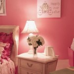 Hot Pink Pillow Cases