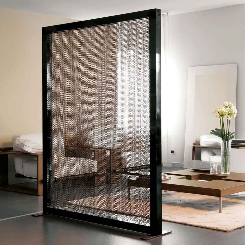 IKEA Hanging Room Dividers