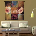 Inexpensive Wall Tapestries