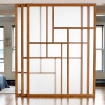 Interior Sliding Glass Doors Room Dividers
