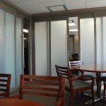 Interior Sliding Room Dividers