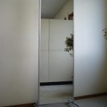 Large Floor Length Mirrors