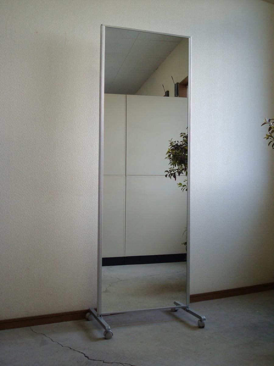 28 large floor mirrors floor length 28 large floor for Large decorative floor mirrors
