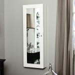 Large Floor Length Mirrors