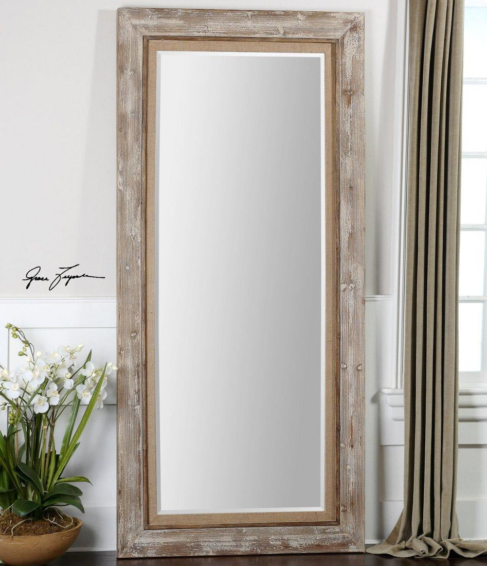 Large Floor Mirrors for Cheap