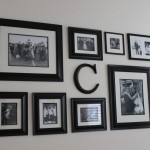 Large Picture Frames Sizes