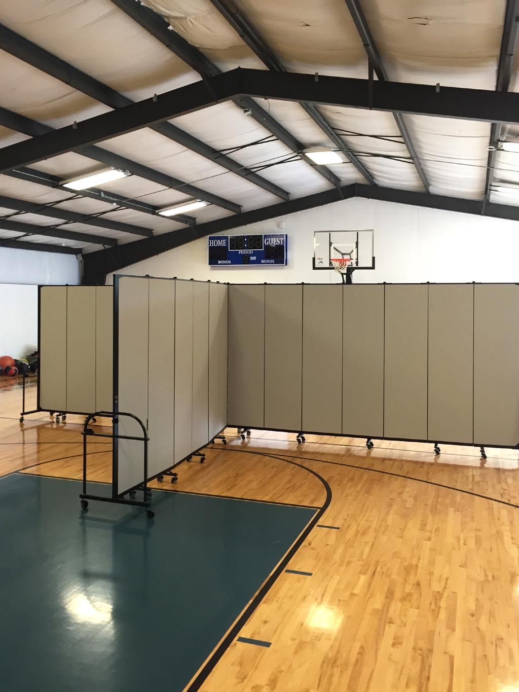 Large Room Dividers Cheap