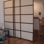 Large Room Dividers IKEA